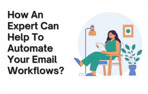Automate Your Email Workflows