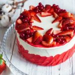 Cake Home Delivery In Jagraon